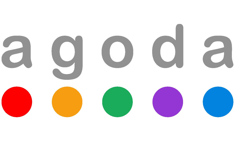 agoda-logo-1500x900-02noframe